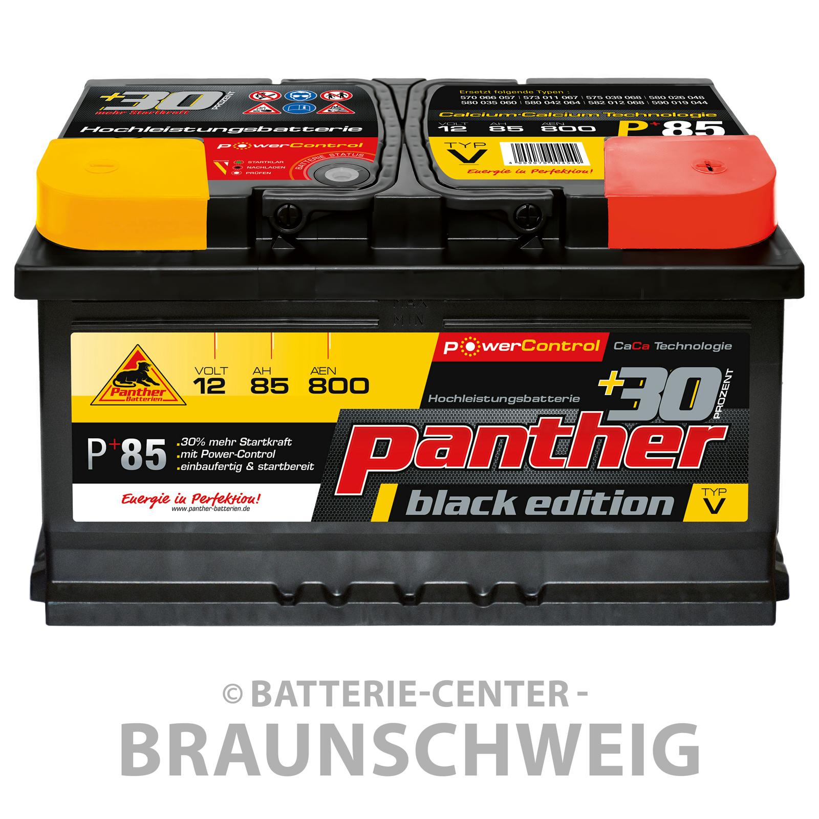 panther p 85 black edition 12 v 85 ah 800 a en